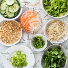 Build-your-own-bowl-Veggies.jpg (700×700)
