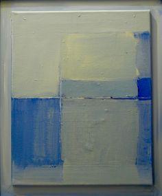 Untitled 6 (1) Steven Heffer