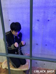 Jun Fukuyama, Voice Actor, Love Him, The Voice, Actors, Cute, Anime, Jun Jun, Kawaii