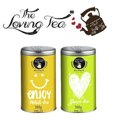 15 Best The Loving Tea images in 2017 | Candy, Sweet, Tea cafe