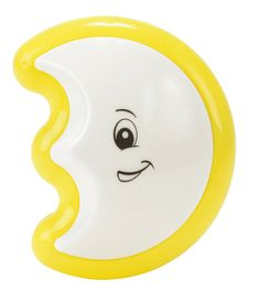 From our #ABC range of toys... #cute #Kids #simbatoys #Musical #colorful #Nightime