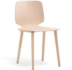 http://www.pedrali.it/en/products/catalog/Chair-BABILA-2700/