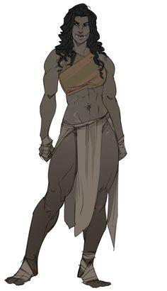 wet nerds - Sites new Fantasy Character Design, Character Creation, Character Drawing, Character Design Inspiration, Character Concept Art, Animation Character, Dungeons And Dragons Characters, Dnd Characters, Fantasy Characters