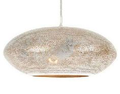 FUTON DESIGN : Lampes > plafonniers > Lampe FILISKY plafond