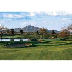 109 Best Tempe, AZ HB Destination Partner! images | Arizona, Tempe