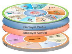 An Introduction to SAP SuccessFactors Platform Components