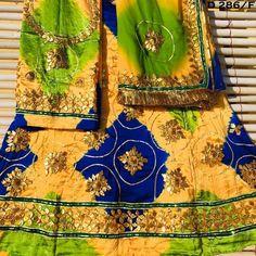 Rajputi Dress, Indian Wedding Outfits, Indian Bridal, Vera Bradley Backpack, Bridal Dresses, Classy, Collection, Women, Fashion