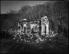 From Photo Respiration series (1997) - Tokihiro Sato