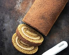 Cake rolls are absolutely gorgeous, fun to eat, and delicious. And while they may seem like something only the most advanced bakers have the confidence to make, they're easier than many people thin...