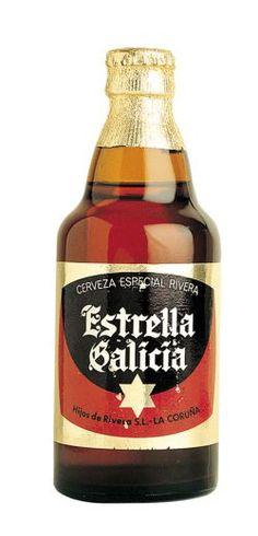 La cerveza gallega que vino de México y triunfa en España | 5 sentidos | Cinco Días
