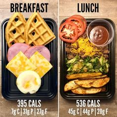 Healthy Meals For Kids Tap the image for full weight loss meal prep ideas. Healthy Meal Prep, Healthy Life, Healthy Snacks, Healthy Eating, Healthy Weight, Keto Meal, Weight Gain Meals, Weight Loss, Lose Weight
