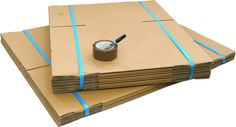 Student Moving Pack Brisbane, Melbourne, Sydney, Buy Boxes, Packing To Move, Moving Boxes, Packaging Supplies, Packing Boxes