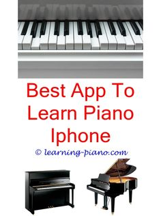 10 best types of pianos images on pinterest types of pianos music