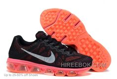 the best attitude 0bd56 93d57 Nike Women Air Max Tailwind Black Punch Running Shoes Authentic, Price    69.00 - Reebok Shoes,Reebok Classic,Reebok Mens Shoes