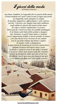 Avoid 3 Negative Approaches to Learning Italian Algebra, Italian Phrases, Vintage School, Italian Language, Learning Italian, Winter Kids, Lectures, Reading Material, Old Postcards
