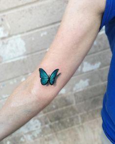 #butterfly #butterflyart #butterflytattoo #monarchbutterfly #bluemorpho #bluemorphotattoo #nature #natureart #naturetattoo #blue #bluetattoo #tattoosforgirls #colortattoo #brighttattoo #3dtattoo #cutetattoo #tattoosforgirls #aztattooartist #aztattoo #aztattooist #azartist #arizonaartist #arizonatattooartist #arizonatattoo #inksnobtattoo #needlesupply by kaitlindutoitshit