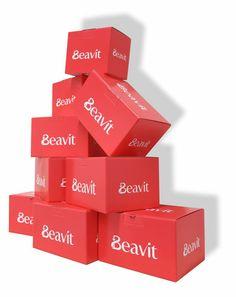 Der Beavit Blog Blog, Beauty, Enterprise Application Integration, Interesting Facts, Health, Blogging, Beauty Illustration