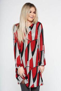 rochie pulover cu croi larg pret rochie pulover ieftine Cauta acum Haine online ieftine si de firma din magazinele online de haine!