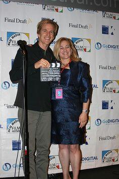 Apps Award Winner. Full Metal Jacket Diary - Matthew Modine. PIC-MarianneSteinberg
