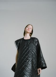 skt4ng:SAMUEL YANG MA Collection photographed by HART+LESHKINA for 1granary