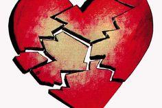 Etapas del duelo después de una relación. El duelo por la pérdida de una relación es similar al duelo por la muerte de un ser querido, el proceso parece que tomará una eternidad y no hay nada que puedas hacer para adelantarlo hacia la fase final de aceptación. Este duelo por la pérdida de una ...