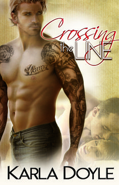 Cover reveal & Excerpt: Crossing the Line by Karla Doyle If I Stay, Beautiful Stories, Book Publishing, Line, Erotic, Best Friends, Romance, Couples, Reading