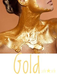 ✋Gold Flash Art✋Gold ArtMore Pins Like This At FOSTERGINGER @ Pinterest✋