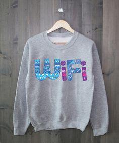 6a55111c0 20 Best shirts images