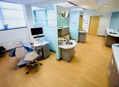 Treatment Area Office Tour | Levin Orthodontics | Denver CO