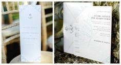 Louise and Ruairi Nautical Wedding Theme, Amazing Gardens, Wedding Ceremony, Stationery, Place Card Holders, Invitations, Pretty, Flowers, Fun