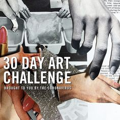 5 Online Art Challenges to Help You to Stay Creative and Connected During Coronavirus Lockdown Carson Ellis, Drawing Competition, Art Assignments, Mo Willems, Photography Challenge, Canadian Art, Comic Book Artists, Art Challenge, Textile Artists