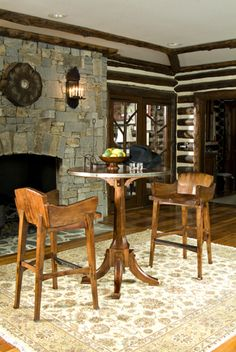 Dining Table - Harden Furniture | Harden Furniture | Pinterest ...