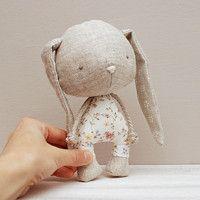 Hledání zboží: vyŠÍvÁnÍ / Hračky, hry, didaktické pomůcky / Pro děti | Fler.cz
