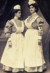 1800's governess - Google Search