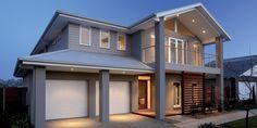 Arizona 332 Home Design | House Design Arizona 332 - Home Design