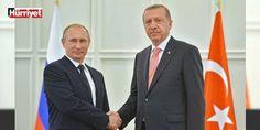 """Dostum Putinin desteğine ihtiyacım var : Cumhurbaşkanı Recep Tayyip Erdoğan Rus resmi kanalı Rossiya-1de Mihail Gusmanın sunduğu Formula Vlasti programına konuk oldu. Ortadoğudaki terörle mücadele sürecine değinen Cumhurbaşkanı Erdoğan """"Bu bölgede teröre karşı ortak mücadelede saygıdeğer kıymetli dostum Putinin desteğine ihtiyacım var. Bu alanda Rusya ile işbirliğimiz için biz gereken her adımı atmaya hazırız"""" ifadelerini kullandı.  http://ift.tt/2emJ5sN #Türkiye   #Erdoğan #ihtiyacım…"""