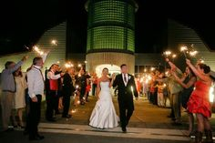 Wedding SWVA Heartwood