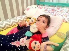 decoracao-quarto-infantil-disney-princesas