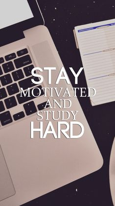 How about studying ? How about studying?, How about studying ? How about studying? Motivation Examen, Exam Motivation, College Motivation, Study Motivation Quotes, Motivation Inspiration, Fitness Motivation, Powerful Motivational Quotes, Motivational Quotes For Students, Study Hard Quotes