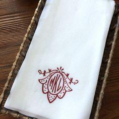 next towels and bathmats bathroom utensils pinterest towels rh pinterest com