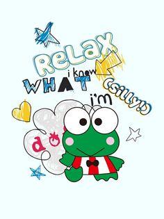 Keroppi Wallpaper, Sanrio Danshi, Pochacco, Frog And Toad, Cute Disney Wallpaper, Sanrio Characters, Sanrio Hello Kitty, Little Twin Stars, Cartoon