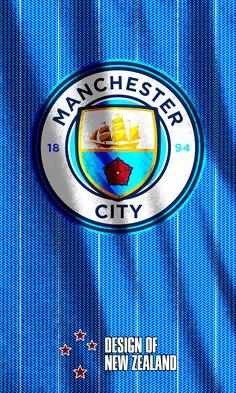 0e548f44e3 7 Best Manchester city logo images | Manchester city logo, Football ...