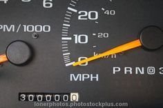 Is the mileage Deduction worth it? Not unless your a trucker! Or extremely charitable!