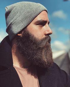 The Beard & The Beautiful -0144