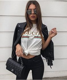 2259 best fashion images on Pinterest in 2019  9b80183003f7