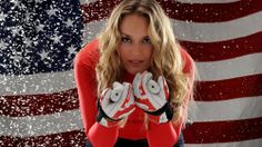 A great poster of Lindsey Vonn - Gold Medal winner of Downhill Skiing at the 2010 Winter Olympics in Vancouver! 2010 Winter Olympics, Us Olympics, Lindsey Vonn Pictures, Gold Medal Winners, Desktop, Ski Racing, Image Hd, Olympic Gold Medals, Meet The Team