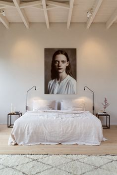 Style and Create — If you adore interior concept stores such as The Apartment by The Line in New York City; then don't miss out this pop-up store The Loft, if you are in Amsterdam around 14th to 22nd of January 2017. To me, this looks amazing!