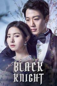 Black Knight Korean Drama Sub Indo : black, knight, korean, drama, Black, Knight, Korean, Drama, Movies,, Drama,