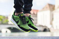 http://SneakersCartel.com Nike Air Pegasus 89 Jacquard 'Volt Black' | #sneakers #shoes #kicks #jordan #lebron #nba #nike #adidas #reebok #airjordan #sneakerhead #fashion #sneakerscartel