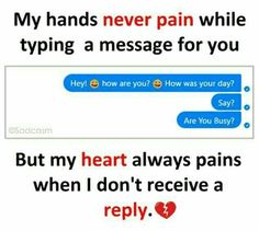 Funny quotes about love crushes heart ideas Best Friend Quotes Funny, Love Quotes Funny, Bff Quotes, Mood Quotes, True Quotes, Qoutes, Crazy Girl Quotes, Real Life Quotes, Reality Quotes